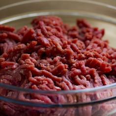 beef-1846030_1920.jpg