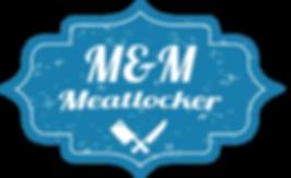 M&MM_Logo.png
