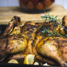 foodiesfeed.com_spatchcock-lemon-chicken