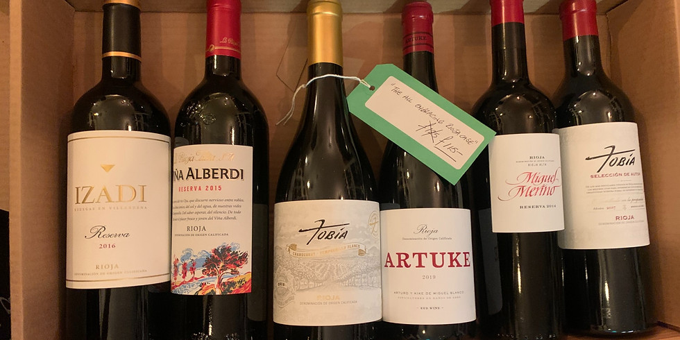 Rioja Explained w Angus 10nov