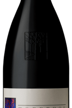 Torbreck 'Juveniles' wine of the month