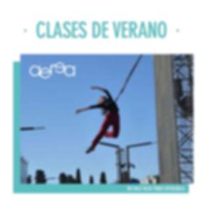CLASES VERANO.jpg