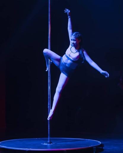 alquiler pole dance II.jpg