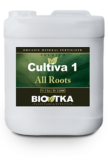Bio-TKA-Cultiva-1--5-liter.png