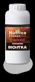 BioTKA-Nutriva-P-BOOST-1-Liter.png