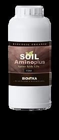Bio%20TKA%20AminoPlus-%201%20liter_edite