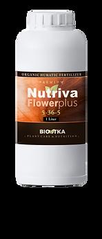 Bio%20TKA%20FlowerPlus-%201%20liter_edit