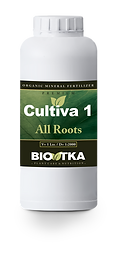Bio-TKA-Cultiva-1-1-liter.png