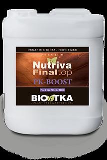 BioTKA-Nutriva-PK-BOOST-5-Liter.png