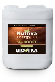 BioTKA-Nutriva-Mg-BOOST-5-Liter.png