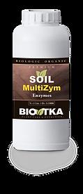 BioTKA-MultiZym-1-Liter.png