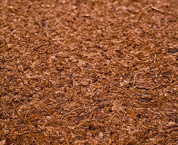 coco-coir-hydroponics-substrates-3dponic