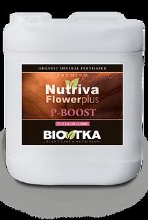 BioTKA-Nutriva-P-BOOST-5-Liter.png