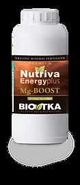 BioTKA-Nutriva-Mg-BOOST-1-Liter.png