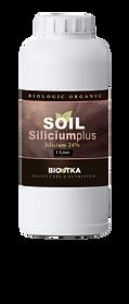 Bio%20TKA%20SiliciumPlus-%201%20liter_ed