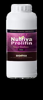 Bio%20TKA%20Prolifin-%201%20liter_edited