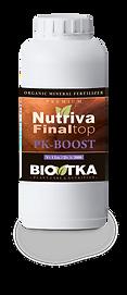 BioTKA-Nutriva-PK-BOOST-1-Liter.png