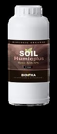 Bio%20TKA%20HumicPlus-%201%20liter_edite