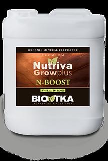BioTKA-Nutriva-N-BOOST-5-Liter.png