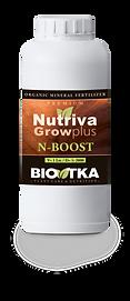 BioTKA-Nutriva-N-BOOST-1-Liter.png