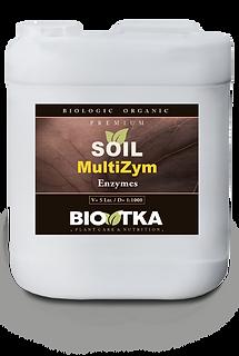 BioTKA-MultiZym-5-Liter.png