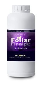 Bio%20TKA%20FinalPlus-%201%20liter_edite