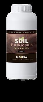 Bio%20TKA%20FulvicPlus-%201%20liter_edit