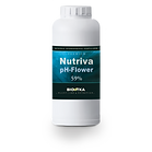 TKA-Cultiva-pH-Flower-(Hydro)-1ltr.png