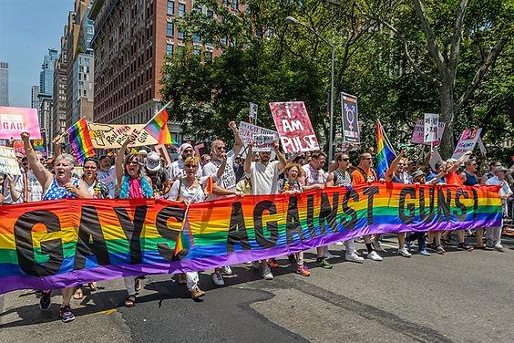 160810_gays_against_guns_36a7a0dade1a7e0