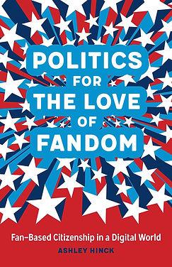 Politics+for+the+love+of+fandom.jpg