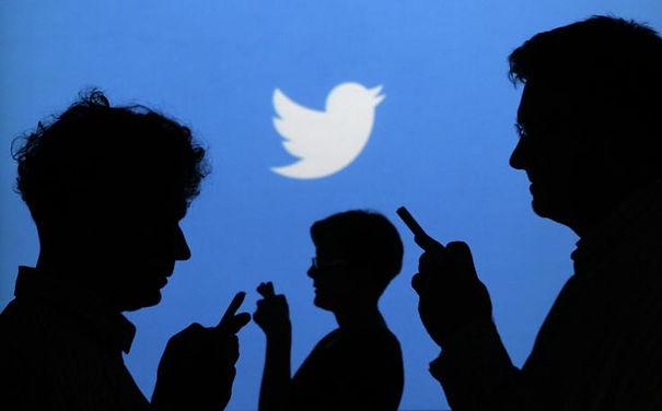 8-8-twitter.jpg