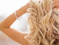 header-balayage_edited.jpg