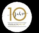 logo-10jahre_web.png
