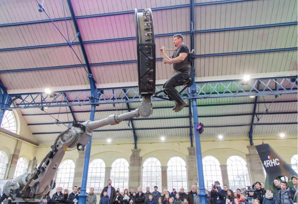 rudi-renner-agentur-eventagentur-shows-kuenstler-acts-events-ulik-robotik-67