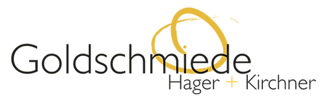 Logo_ID_rgb_300ppi.png