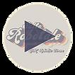 Button_Salto_Robotale_2.png