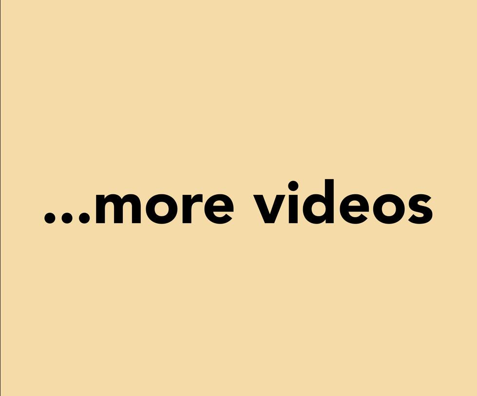 more_videos.jpg