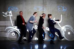 rudi-renner-agentur-eventagentur-shows-kuenstler-acts-events-lichtgraffiti-3