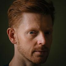 Martin Riedel