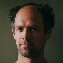 Marius Pohlmann