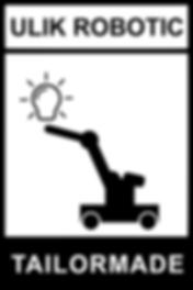 ulik_robotic_TAILORMADE.png