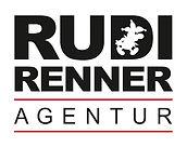 Rudi_Renner_Logo_600x474.jpg