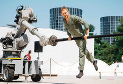 rudi-renner-agentur-eventagentur-shows-kuenstler-acts-events-ulik-robotik-79