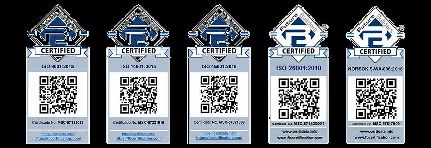 actualizacion-certificaciones.png