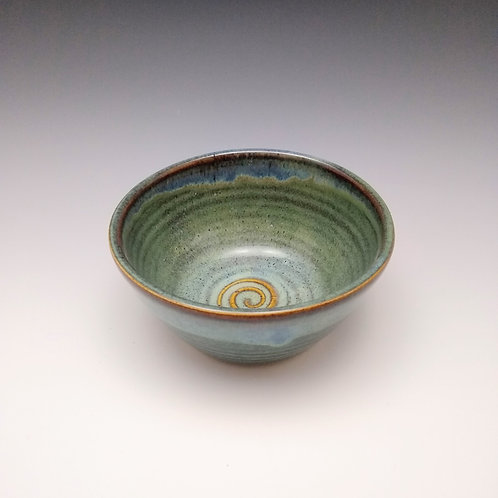 WLR22-2 Small Bowl