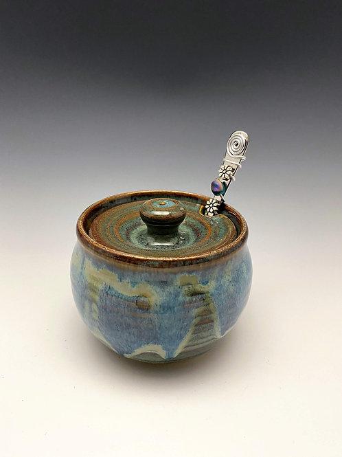 WLR07 Sugar Bowl