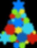 colorful-snowflake-tree-hi.png