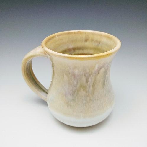 WLR01 Mug