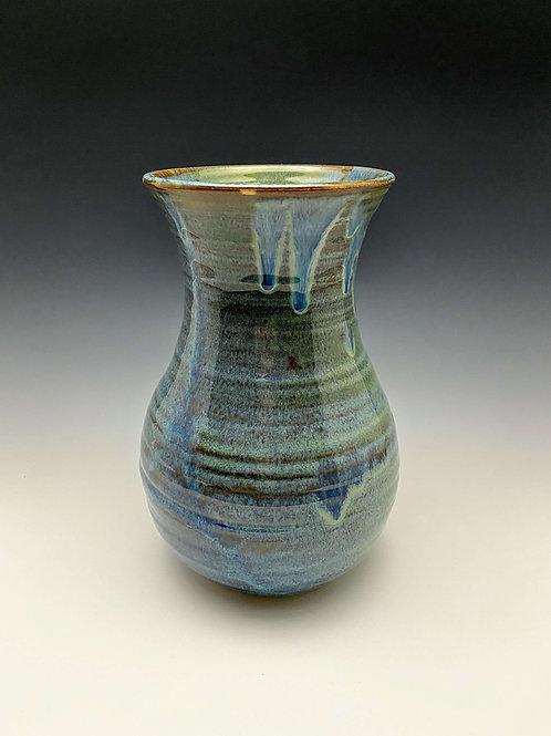WLR109 Vase