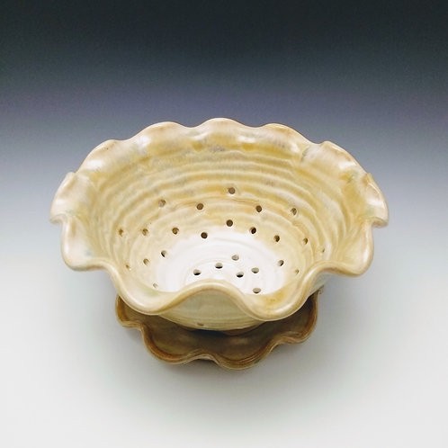 WLR25 Berry Bowl